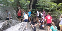Hiking_boone_scenic_rest
